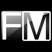 For all the members of both |fm™| TF2 clans:D